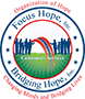 Organization of Hope